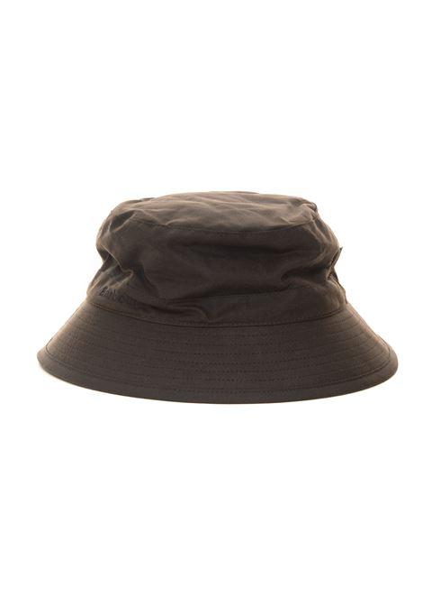 Bucket Hat Barbour | 5032318 | MHA00010L71