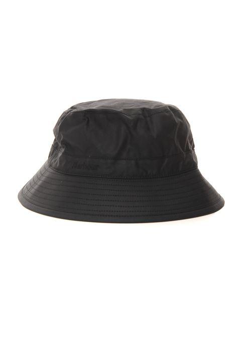 Bucket Hat Barbour | 5032318 | MHA0001BK91