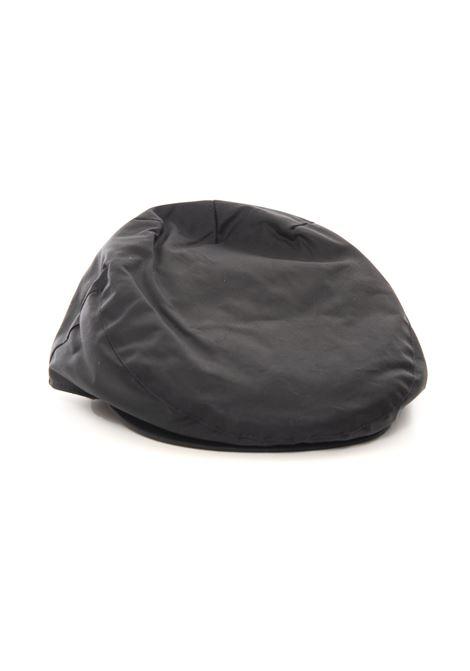 Flat Cap Barbour | 5032318 | MHA0003NY91