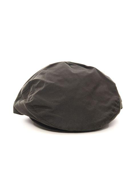 Flat Cap Barbour | 5032318 | MHA0003SG91