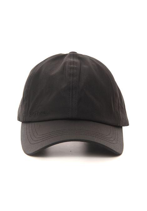 Peaked hat Barbour | 5032318 | MHA0005BK91