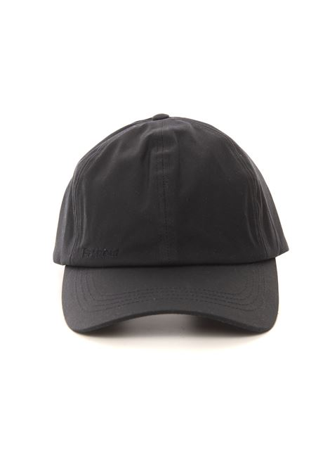 Peaked hat Barbour | 5032318 | MHA0005NY91