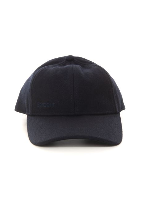 Peaked hat Barbour | 5032318 | MHA0444NY91