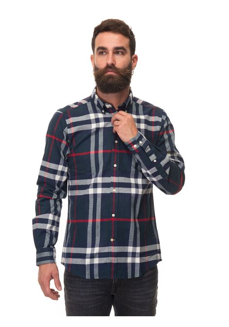 Casual shirt Barbour | 6 | MSH4997NY91