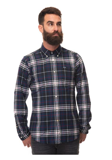 Casual shirt Barbour | 6 | MSH5000NY91
