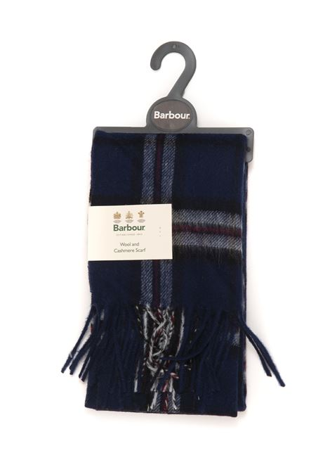Scarf Barbour | 77 | USC0137NY71
