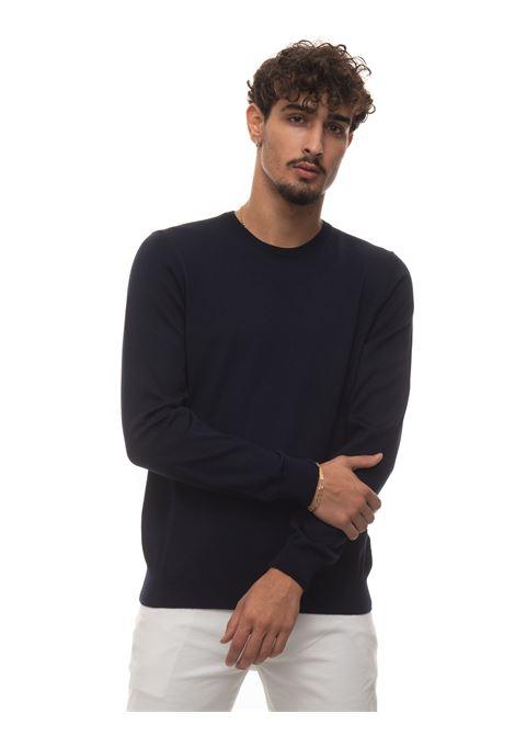Pullover girocollo BOSS | 7 | BOTTO-50457754402
