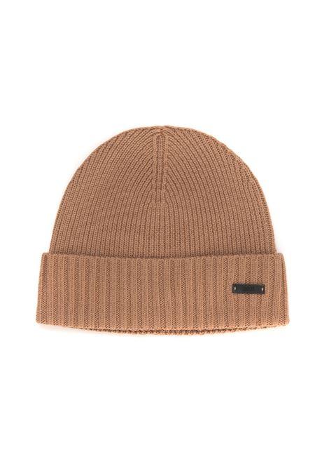 FATI rib hat BOSS | 5032318 | FATI-N-50455712262