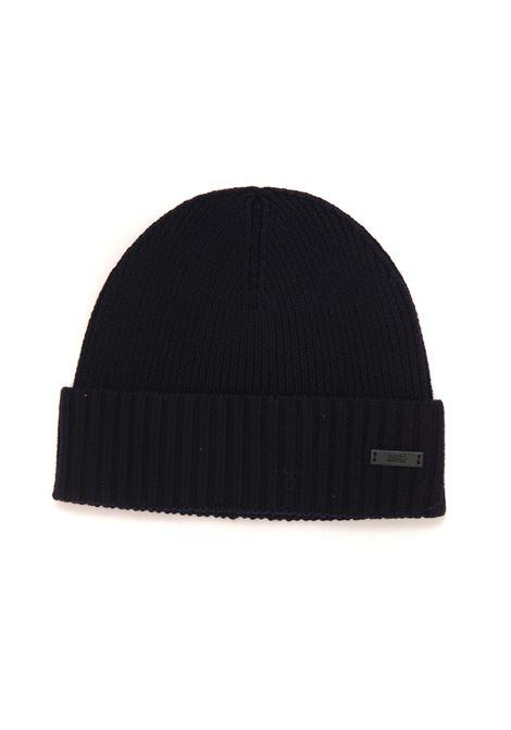 FATI rib hat BOSS | 5032318 | FATI-N-50455712404