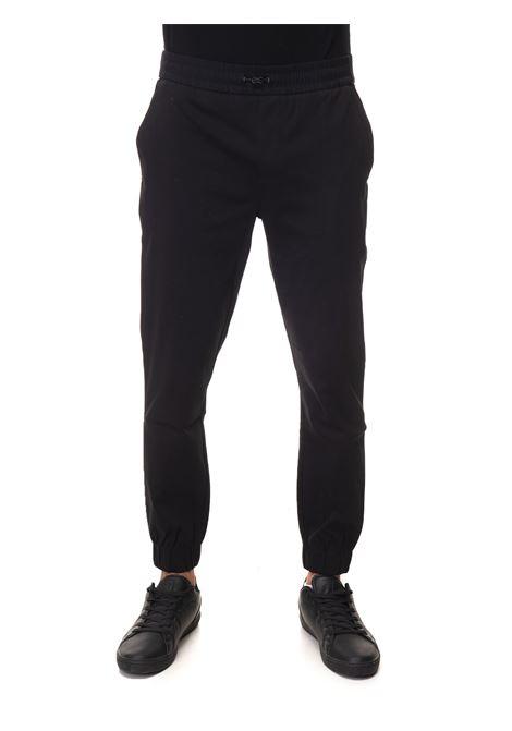 LAMONT69 Overalls trousers BOSS | 9 | LAMONT69-50458512001