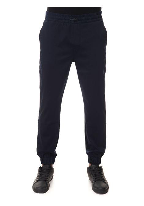 Pantalone tuta LAMONT69 BOSS | 9 | LAMONT69-50458512402