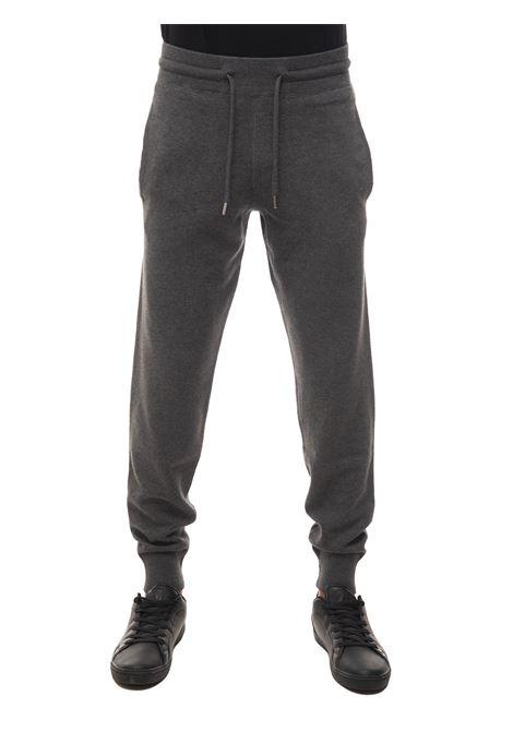 Pantalone in felpa BOSS | 9 | NICOLETTO-50457692030
