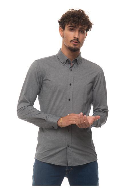 Camicia casual BOSS | 6 | P-HANK-BD-214-50463106029