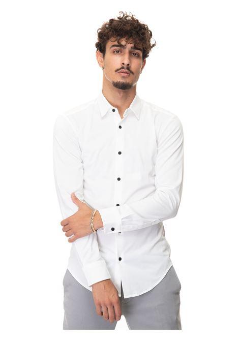 Camicia casual ROAN_F BOSS | 6 | ROAN_F-50458367100