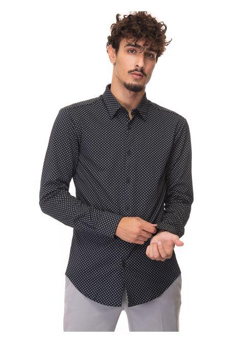 Camicia casual ROAN_F BOSS | 6 | ROAN_F-50458367404
