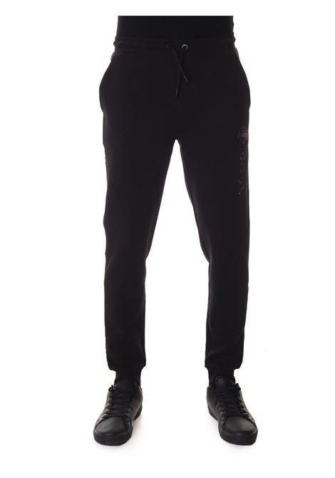 Pantalone tuta SLAMDUNK2 BOSS | 9 | SLAMDUNK2_2-50461960002