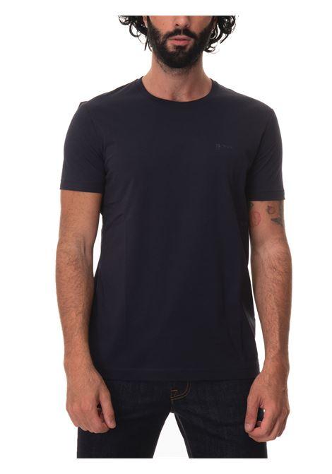 T-shirt girocollo TIBURT33 BOSS | 8 | TIBURT33-50333808404