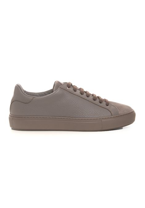 Sneakers Canali | 5032317 | 191212-RC00568712