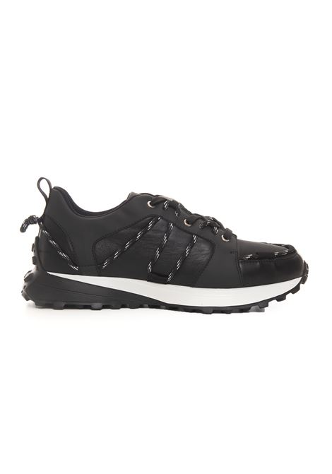 Sneakers alta Canali | 5032317 | 191219-RY00572110