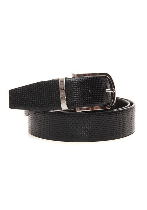 Reversible belt Canali   20000041   50C-KA00314110