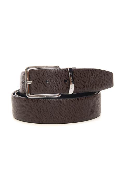 Reversible belt Canali   20000041   50C-KA00317510