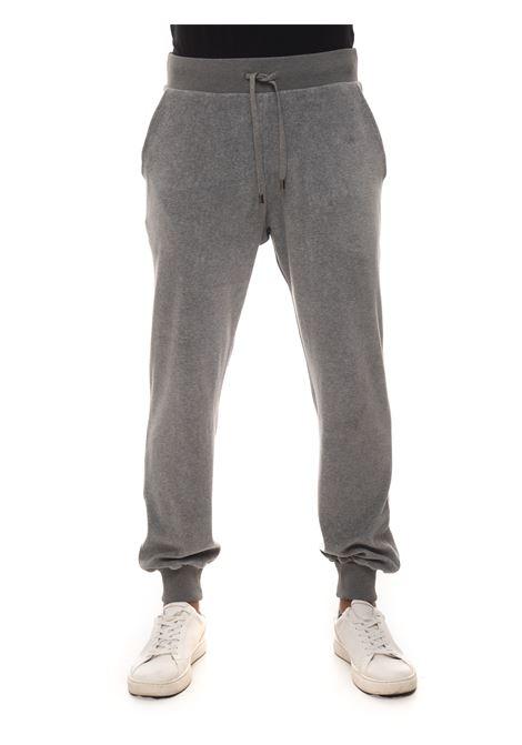 Pantalone tuta Canali | 9 | T0701-MJ01283210