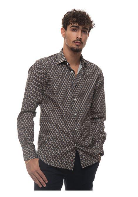 Casual shirt Carrel | 6 | 416-13132