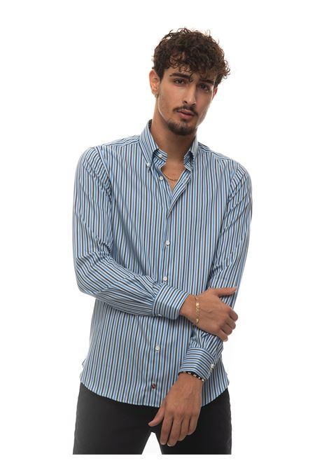 Casual shirt Carrel | 6 | 420-14081