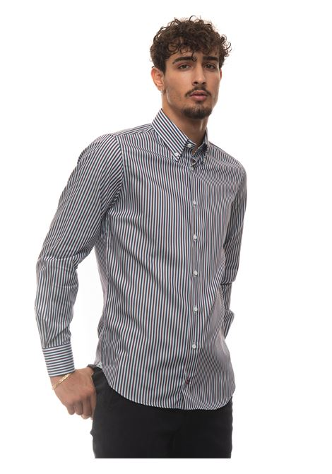 Casual shirt Carrel | 6 | 420-14082