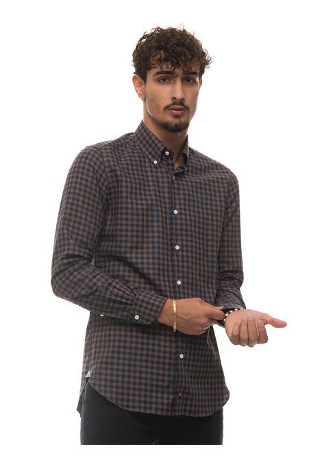 Casual shirt Carrel | 6 | 420-18762