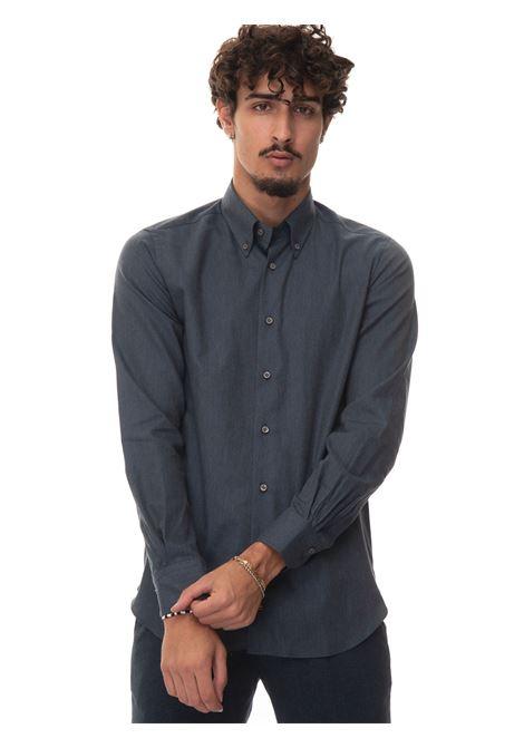 Camicia casual Carrel | 6 | 420-18864