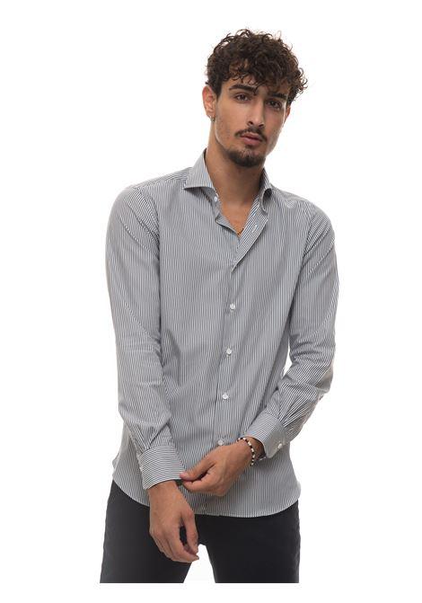 Dress shirt Carrel | 6 | 422-13521