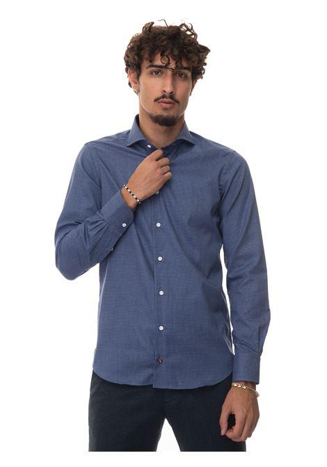 Camicia casual Carrel | 6 | 422-15742