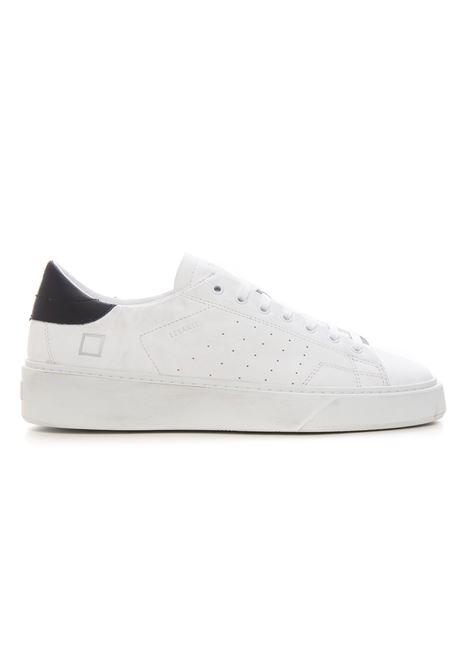 Sneakers in pelle LEVANTE D.A.T.E. | 5032317 | M351-LV-CAWB