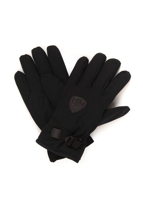 Gloves EA7 | 34 | 274915-1A308020
