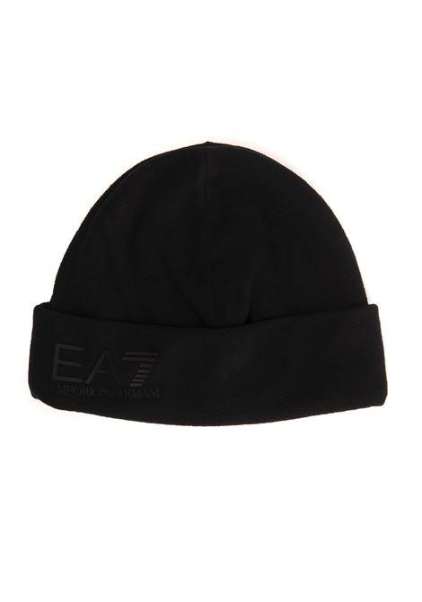 Hat EA7 | 5032318 | 274982-1A30500020