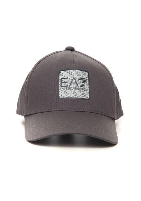 Baseball cap EA7 | 5032318 | 275771-1A10123744