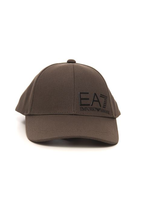 Baseball cap EA7 | 5032318 | 275936-0P01016444