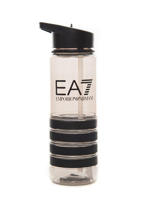 Water bottle EA7 | 5032240 | 276163-0P04739320