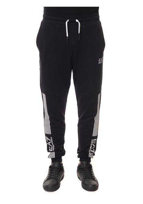 Overalls trousers EA7 | 9 | 6KPP56-PJ9FZ1200