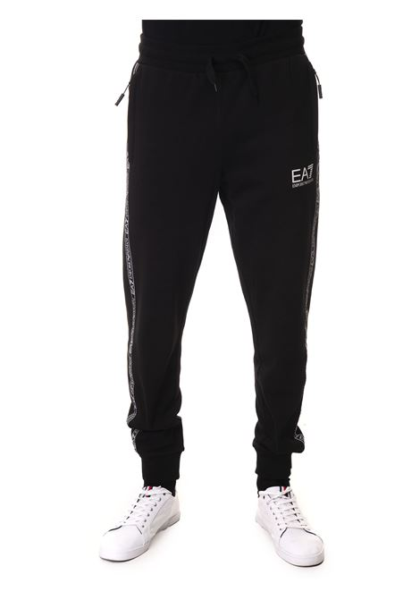 Overalls trousers EA7 | 9 | 6KPP61-PJ07Z0200