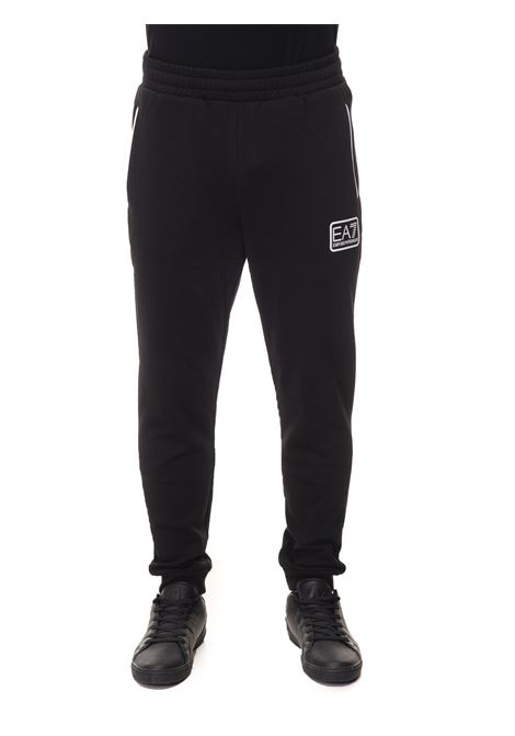 Overalls trousers EA7 | 9 | 6KPP62-PJ07Z1200