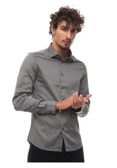 Casual shirt Emporio Armani | 6 | 6K1C65-1NXTZF013