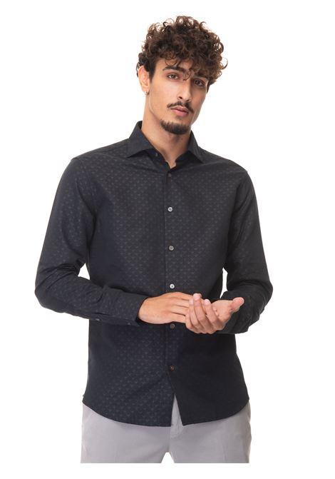 Camicia casual Emporio Armani | 6 | 6K1CD4-1NZXZF971