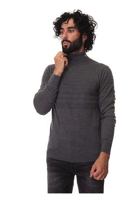 Turtleneck pullover Emporio Armani | 7 | 6K1MXG-1MXTZ632