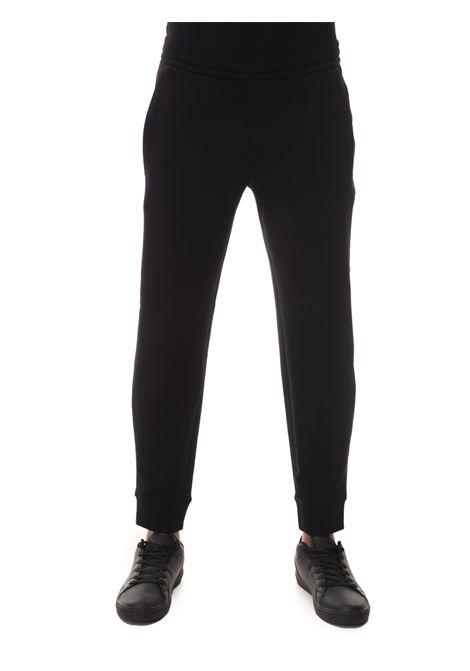 Pantalone in felpa Emporio Armani | 9 | 6K1PA0-1JHSZ999