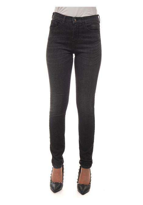 Jeans 5 tasche Emporio Armani | 24 | 6K2J20-2DI7Z0662