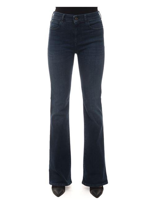 Jeans 5 tasche Emporio Armani | 24 | 6K2J47-2DI7Z0942