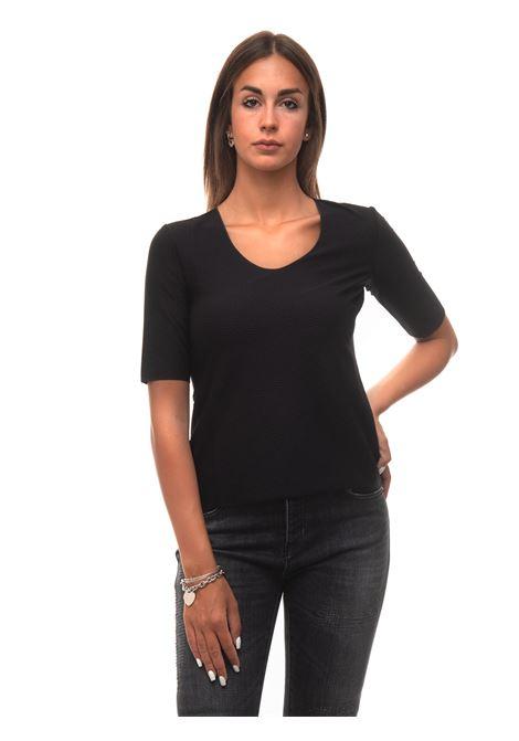 T-shirt Emporio Armani | 7 | 6K2M8I-2JZ4Z0999