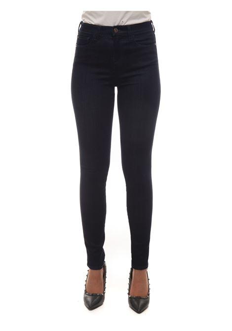 Jeans 5 tasche Emporio Armani | 24 | 8N2J20-2DL2Z0941
